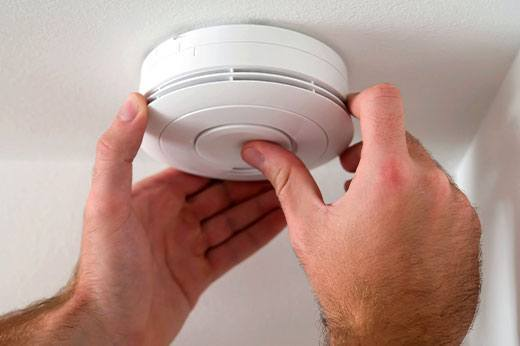 What Kind of Smoke Alarm Should I Get?