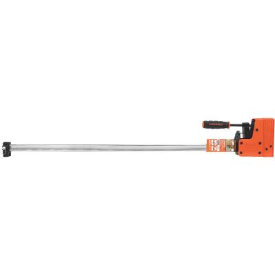 Jorgensen Cabinet Master 36 In. 90 Degree Parallel Jaw Bar Clamp