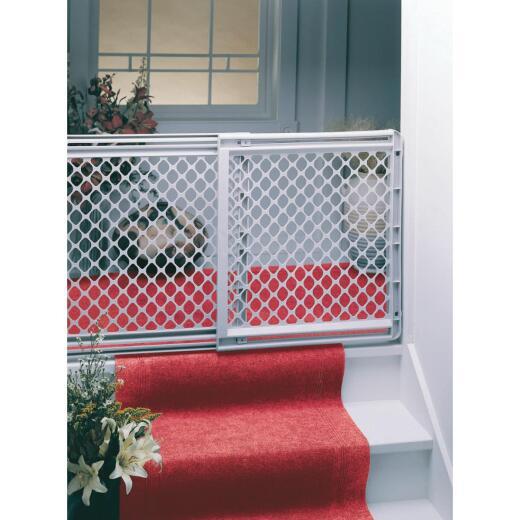 Child Safety Gates