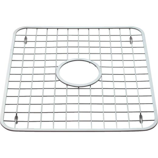 Sink Trays & Racks