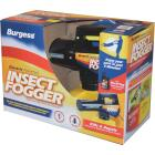 Burgess 40 Oz. 5000 Sq. Ft. Electric Outdoor Insect Fogger Image 2