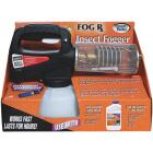 Bonide Mosquito Beater Propane Insect Fogger Image 1