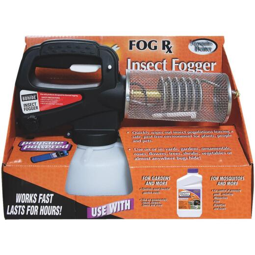 Bonide Mosquito Beater Propane Insect Fogger