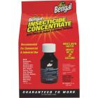 Bengal Insect Killer Concentrate, 2 Oz. Image 1