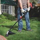 Troy-Bilt TB252S 25cc 2-Cycle Straight Shaft Gas Trimmer Image 2