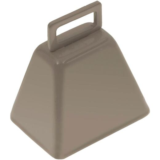 Speeco 1-5/8 In. Long Distance 8LD Cow Bell