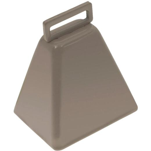 Speeco 2-13/16 In. Long Distance 10LD Cow Bell