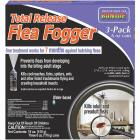 Bonide Flea 6 Oz. Indoor Insect Fogger (3-Pack) Image 2