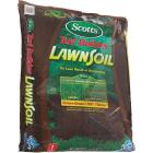Scotts Turf Builder LawnSoil 1 Cu. Ft. 33 Lb.All Purpose Top Soil Image 3