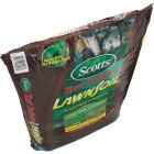 Scotts Turf Builder LawnSoil 1 Cu. Ft. 33 Lb.All Purpose Top Soil Image 5