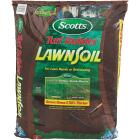 Scotts Turf Builder LawnSoil 1 Cu. Ft. 33 Lb.All Purpose Top Soil Image 6