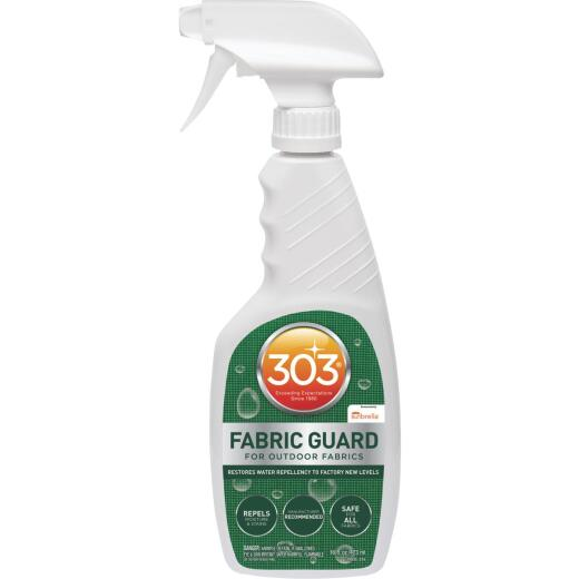 303 Products 16 Oz. Trigger Spray Outdoor Fabric Guard